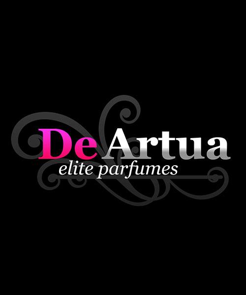 Создание интернет магазина элитной парфюмерии в Харькове «Deartua»