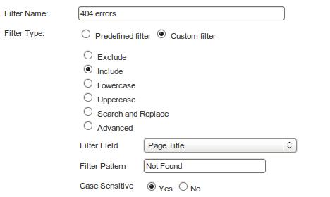 Edit-Filter-Google-Analytics1