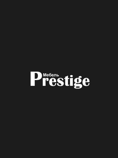 Создание промо сайта харьковского мебельного салона «Престиж»
