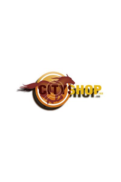 Создание интернет-магазина домашней и офисной техники CityShop
