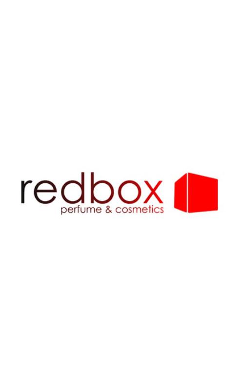 Доработка интернет магазина RedBox