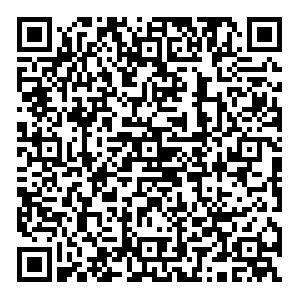 QR-код контакты Nikita Spivak