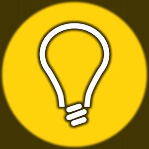 Решение задач в создании сайтов