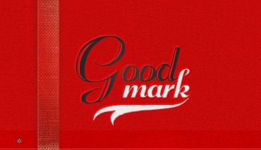 Создание интернет-магазина «GoodMark»