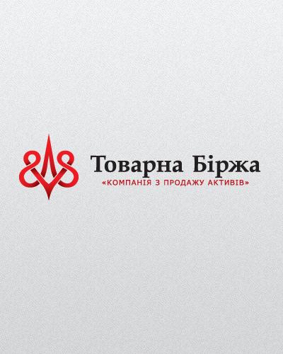 Создание каталога недвижимости компании по продаже активов «Товарна Біржа»