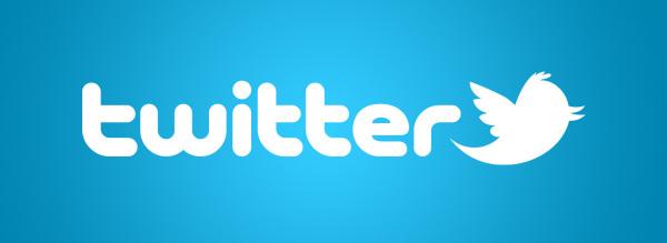Теперь мы в Твиттере!