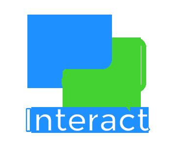 Интерактив - Что интересует в создании сайтов?