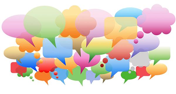 Интерактив для подписчиков блога