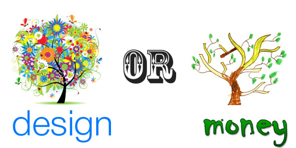 Почему необходимо разрабатывать дизайн сайта