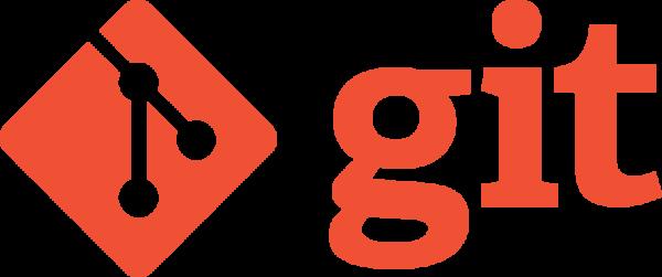Git в WEB-разработке - первое знакомство