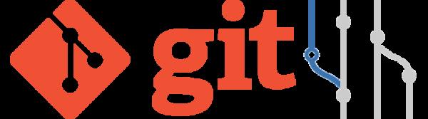 Ветки в GIT